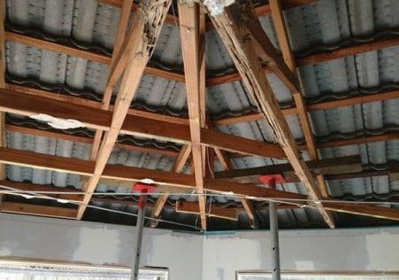 Ontime Termite Repairs – Termite Repair Specialist Brisbane